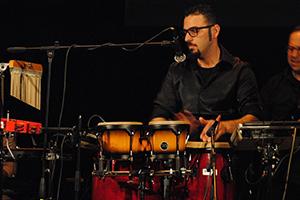francesco lorusso- percussioni orizzontale